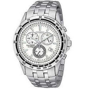 腕時計 シチズン AN7020-57A Citizen アナログ クォーツ メンズ クロノグラフ スポーツ 腕時計|pandastore