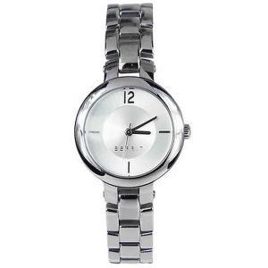 腕時計 エスプリ ES106762001 ESPRIT|pandastore