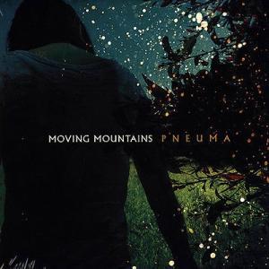 アメリカ人気キャラクター レコード 海外セレクション Moving Mountains - Pneuma 2x LP Vinyl NEW|pandastore