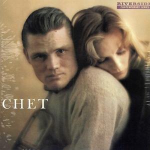 アメリカ人気キャラクター レコード 海外セレクション Chet Baker - Chet LP Vinyl RI NEW|pandastore