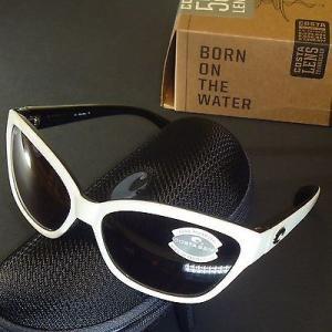 サングラス コスタデル マーレ Costa Del Mar Starfish Sunglasses-...