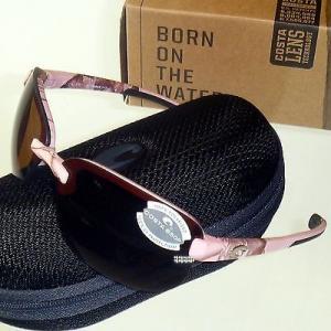 サングラス コスタデル マーレ Costa Del Mar Austin Sunglasses: R...