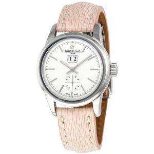 腕時計 ブライトリング Breitling トランスオーシャ...