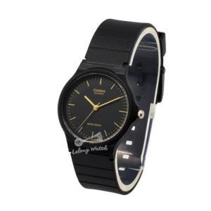 腕時計 カシオ Casio MQ24-1E Analog Watch Brand New & 100...