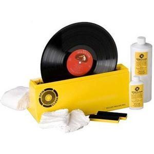 レコード クリーニング Spin-Clean Spin-clean - Complete Record Washer System MK2|pandastore
