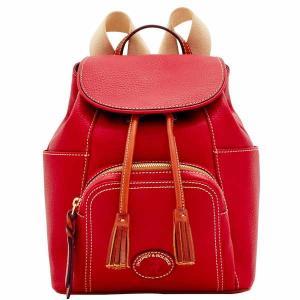 マガジンバックナンバー 海外セレクション Dooney & Bourke NCAA Alabama Medium Murphy Backpack|pandastore