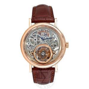 腕時計 ブレゲ Breguet Classique Gran...