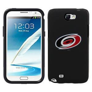 ケース スマホ 携帯 カバー カヴァルー Carolina Hurricanes Samsung G...