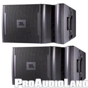 楽器 ホームスピーカー サブウーファー ジェイビーエル JBL VRX932LA-1 VRX 932 LA 12