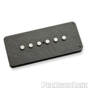 楽器 ギター パーツ アクセサリー セイモアダンカン Seymour Duncan SJM-1 Br...