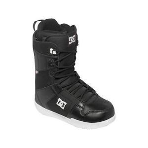 ブーツ ディーシー DC Phase スノーボード ブーツ ...