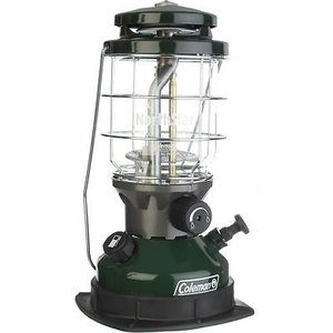 ランタン コールマン  Coleman Northstar Dual Fuel Lantern|pandastore