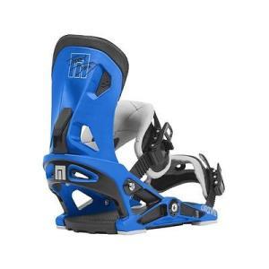 ウィンタースポーツ用品 Now Drive スノーボード B...