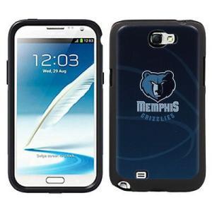 ケース スマホ 携帯 カバー カヴァルー Memphis Grizzlies Samsung Gal...