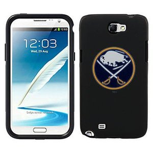 ケース スマホ 携帯 カバー カヴァルー Buffalo Sabres Samsung Galaxy...
