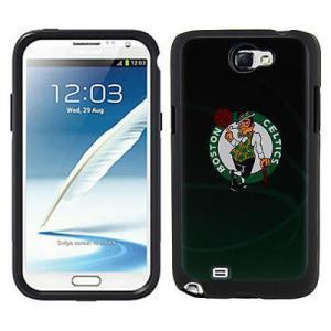 ケース スマホ 携帯 カバー カヴァルー Boston Celtics Samsung Galaxy...