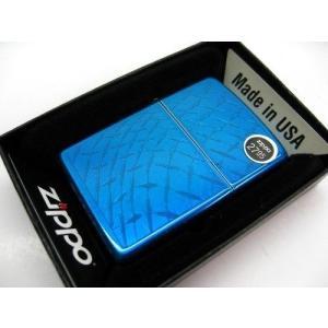 海外セレクション ジッポ ライター オイル ジッポー ZIPPO Full サイズ CERULEAN...