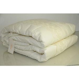 キルト ベッドカバー プラテシ PRATESI Queen Cut Work Lace IVORY Scalloped Quilt Bedspread Coverlet