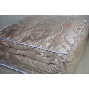 キルト ベッドカバー プラテシ PRATESI ARMONIA Quilt Bedspread Coverlet QUEEN KING Cream Peach SILK