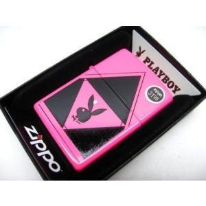 海外セレクション ジッポ ライター オイル ジッポー ZIPPO Full サイズ ネオン ピンク ...