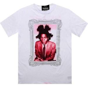 アスレチック ウェアリーボックReebok Basquiat...