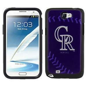 ケース スマホ 携帯 カバー カヴァルー コロラド Rockies Samsung Galaxy N...