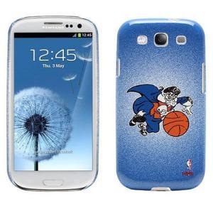 ケース スマホ 携帯 カバー フート New York Knicks Samsung Galaxy ...