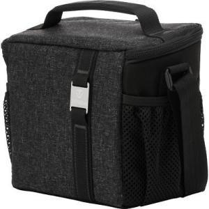 ケース バッグ カバー ロキノン Tenba Skyline 8 Shoulder Bag, Bla...