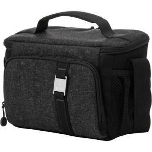 ケース バッグ カバー ロキノン Tenba Skyline 10 Shoulder Bag, Bl...