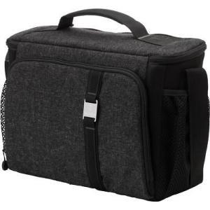 ケース バッグ カバー ロキノン Tenba Skyline 13 Shoulder Bag, Bl...