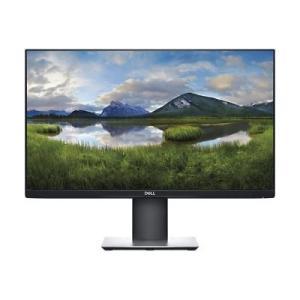 モニター ソニー Dell P2419HC 23.8