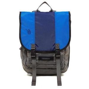 PC関連 ラップトップ デスクトップアクセサリ ラップトップケース バッグTimbuk2 Swig Urban Laptop Backpack Pacific Blue Night Blue Pacific Blue|pandastore