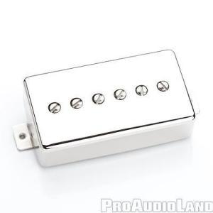 楽器 ギター パーツ アクセサリー セイモアダンカン Seymour Duncan SPH90-1 ...