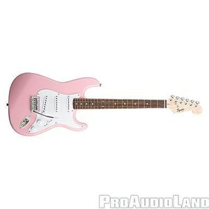 楽器 エレクトリックギター スクワイヤー Fender Squier Bullet Electric...