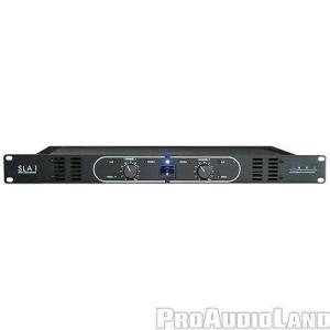 楽器 アンプ プリアンプ Art Audio ART SLA-1 Studio Liner Amplifier|pandastore