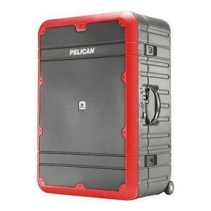 旅行 荷物 スーツケース ラゲッジ Pelican EL30 30