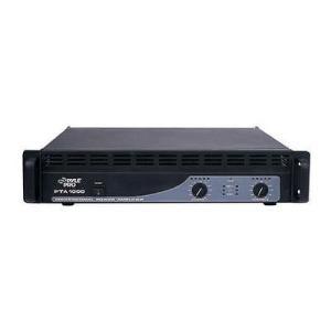 オーディオ ホームオーディオステレオ コンポーネント アンプ プリアンプ Pyle PTA1000 1000 Watts Professional Power Amplifier|pandastore
