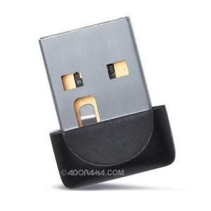 PC用品ホームネットワーク コネクター USB Wi Fiアダプタ ドングル Buffalo WLI UC GNM Wireless N150 Adaptr|pandastore