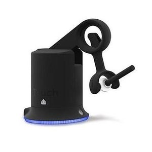 PC関連 ネットワーキング プリンタ スキャナ 用品 パーツ アクセサリー プリンタ スキャナアクセサリ3D Systems Touch 3D Stylus #355000|pandastore