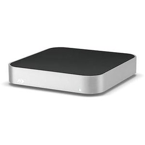 PC関連 ドライブ ストレージ ブランクメディア ドライブエンクロージャ ドックNewerTech miniStack 1 Bay Quad Interface Hard Drive Enclosure #NWTMSQKIT0GB|pandastore