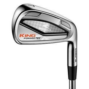 ゴルフクラブ コブラ Cobra King Utility Iron Graphite Graphite Stiff Rh メンズ ゴルフ Hybrids|pandastore