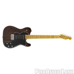 楽器 エレクトリックギター フェンダー Fender Modern Player Telecaste...