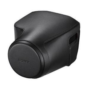 ケース バッグ カバー ロキノン Sony LCJ-RXJ Protective Jacket Ca...
