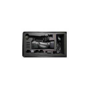ケース バッグ カバー ロキノン Sony SKB Hard Carrying Case for t...
