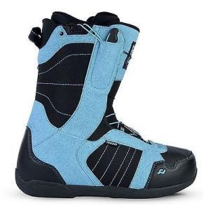 ブーツ ライド Ride Fライト スノーボード ブーツ P...
