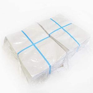 新聞紙 まとめ売り ペットシーツ ペットトイレ 敷物 未使用 24キロ|pandastore
