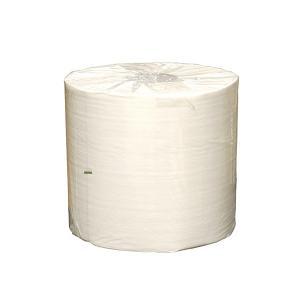 イリイ 不織布ロールウエス、ロールペーパー 24x35cm 500枚( 175m )|pandayano2