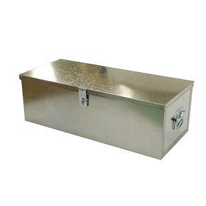 イリイ トラックボックス、工具箱、宅配ボックス T366