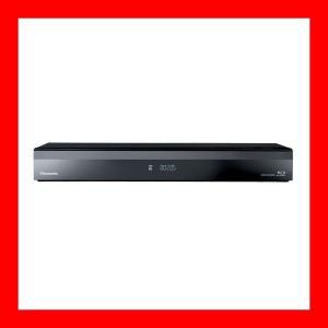 Panasonic 2TB HDD 7チューナー搭載 ブルーレイレコーダー DMR-BX2050 おうちクラウドディーガ 全自動モデル DMR-BRX2050同等 の商品画像|ナビ