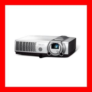 TAXAN デジタルプロジェクター 3000lm XGAリアル対応 1.9kg DLP方式 オートフ...